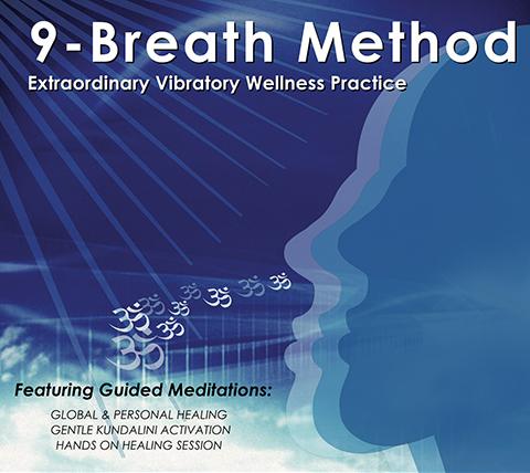 Vimeo 9-Breath Top_480px