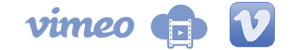 Blue_Logos_480px