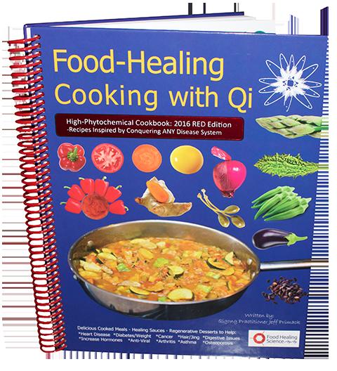 CAD_Pg 032_Cookbook_480px