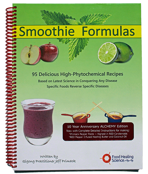 Product #3 SMOOTHIE Book_480px