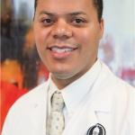 Perrin Clark, MD