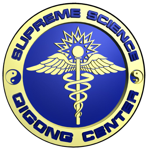 Supreme Science Qigong Center