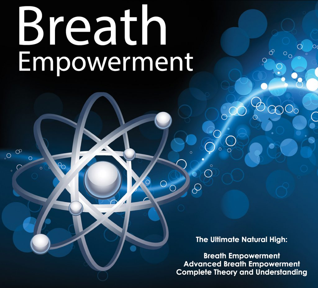Breath Empowerment Video Series