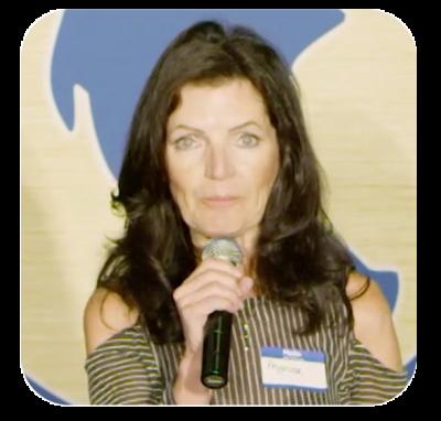 Monica-Stecker