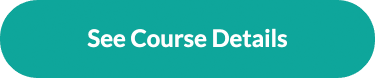 see course details