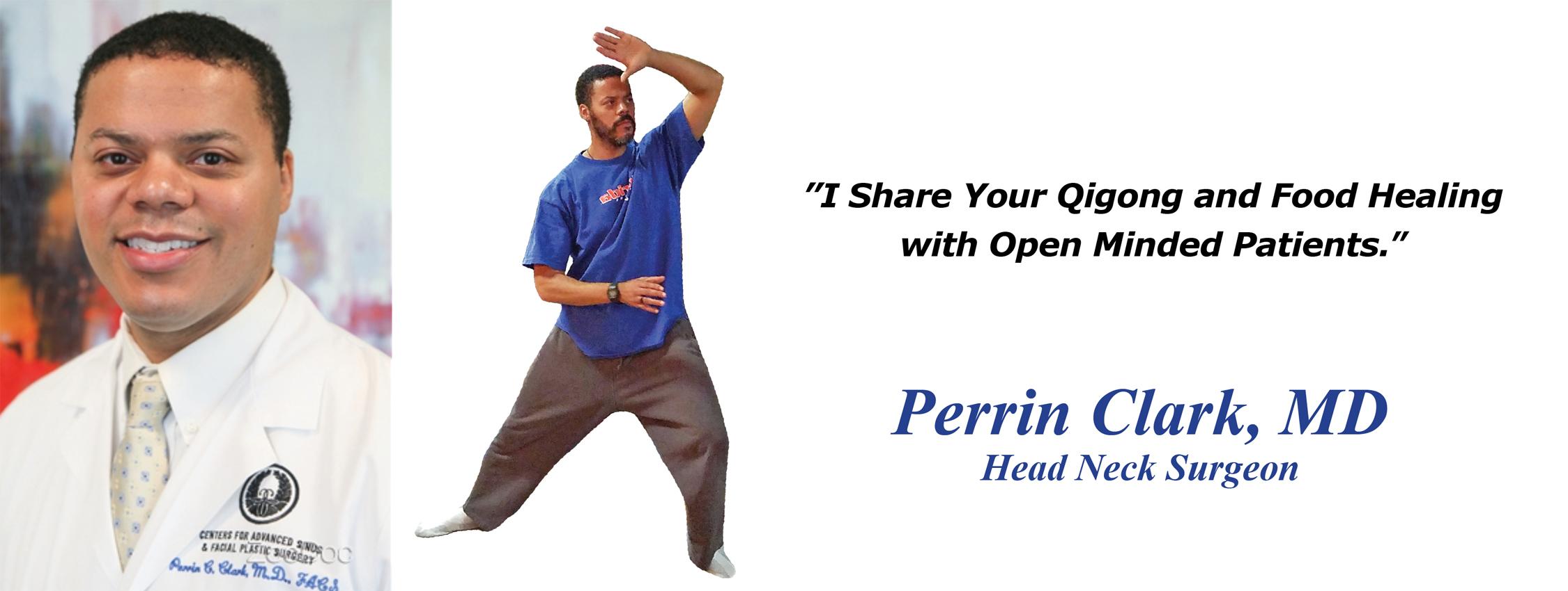 Perrin Testimonial Slide Final