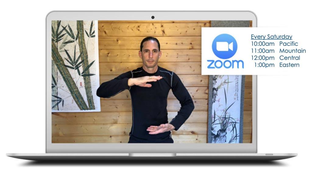 Zoom-Qigong-Jeff-Primack-April-2021