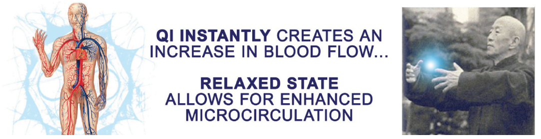 qi-instantly-increases-blood-flow