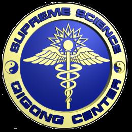 SSQ Logo 2017
