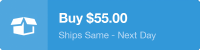 Vimeo-Ship-55-Buy-Button-Final_New