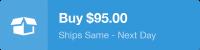 Vimeo-Ship-95-Buy-Button-Final_New