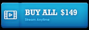 buy all videos